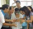 บจ. คิวพี กิ่วไป้ไทยแลนด์